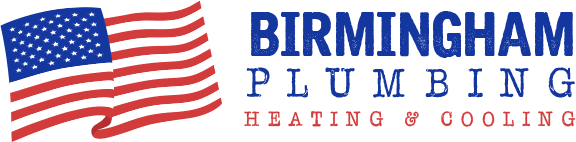 Birmingham Plumbing, Heating & Cooling